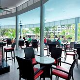 RIU Naiboa Hotel Picture 7