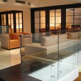 Arion Athens Hotel Picture 5