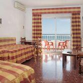 Hotel Apartments Bajondillo Picture 4