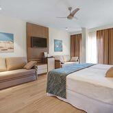Riu Festival Hotel Picture 9