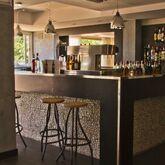 Costa Portals Hotel Picture 8