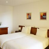 Pinhal Do Sol Hotel Picture 5