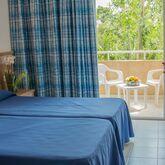 Club Cala Romani Hotel Picture 7