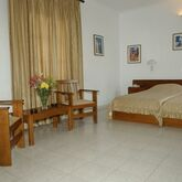 Acrogiali Hotel Picture 4