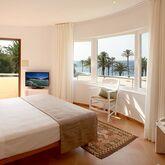 PortBlue S Algar Hotel Picture 4