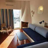 Soldoiro Apartments Picture 2