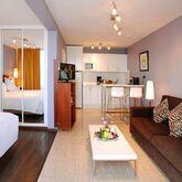 Altamar Aparthotel Picture 10