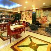 Samir Hotel Picture 0