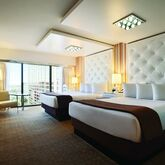 Flamingo Hotel Picture 4