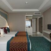 Royal Taj Mahal Hotel Picture 4