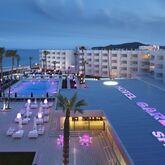 Garbi Hotel & Spa Picture 11