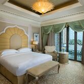 Emirates Palace Hotel Picture 4