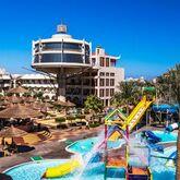 Sea Gull Beach Resort Hotel Picture 15