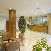 Abelux Hotel Picture 10