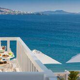 Mykonos Grace Hotel Picture 5