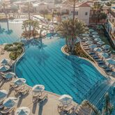 Lindos Imperial Hotel Picture 12