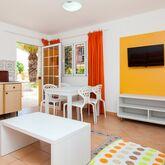 Maxorata Beach Apartments Picture 9