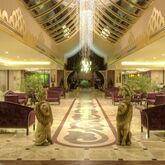 Siam Elegance Hotel Picture 10