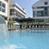 Port Side Resort Hotel Picture 0