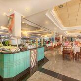Mirador Papagayo Hotel Picture 14