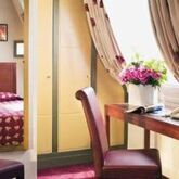 Mademoiselle Hotel Picture 4