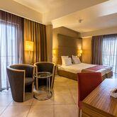 Maritim Antonine Hotel Picture 3