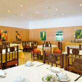 Alvorada Hotel Picture 6
