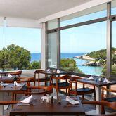Sandos El Greco Beach Hotel Picture 8