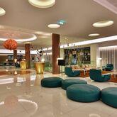 Epic Sana Algarve Hotel Picture 12