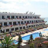 Allsun Barlovento Hotel Picture 0