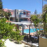 Marilisa Hotel Picture 0