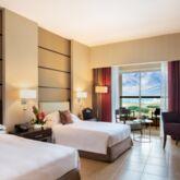 Khalidiya Palace Rayhaan Hotel Picture 5