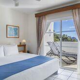 Santa Barbara Ocean Club Hotel Picture 3
