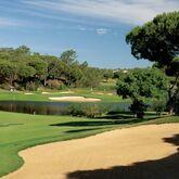 Dona Fillipa and San Lorenzo Golf Resort Picture 19