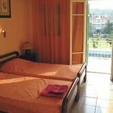 Holidays at Oscar Hotel in Dassia, Corfu