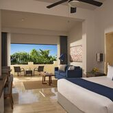 Now Sapphire Riviera Cancun Hotel Picture 2