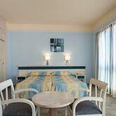 Colon Playa Apartments Picture 2