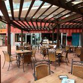 Pierre & Vacances Benalmadena Principe Hotel Picture 9