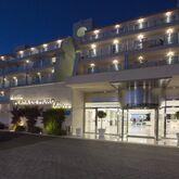 Playa de Muro Suites Aparthotel Picture 14