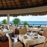 Catalonia Riviera Maya Hotel Picture 8