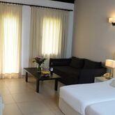 Kermia Beach Bungalow Hotel Picture 8
