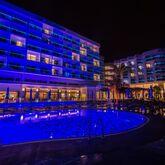 Vassos Nissi Plage Hotel & Apartments Picture 11
