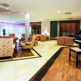 Insotel Punta Prima Hotel Picture 12
