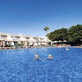 Los Hibiscos Hotel Picture 4