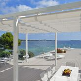Sol Beach House Ibiza Hotel - Adults Only Picture 15