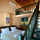 Ledra Hotel Picture 3