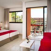 La Siesta Hotel Picture 4