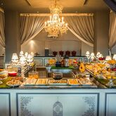 Sofitel Marrakech Lounge and Spa Hotel Picture 12