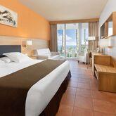 Fuerteventura Princess Hotel Picture 5