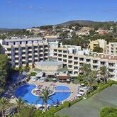Sol Lunamar Apartments - Adults Only Picture 18